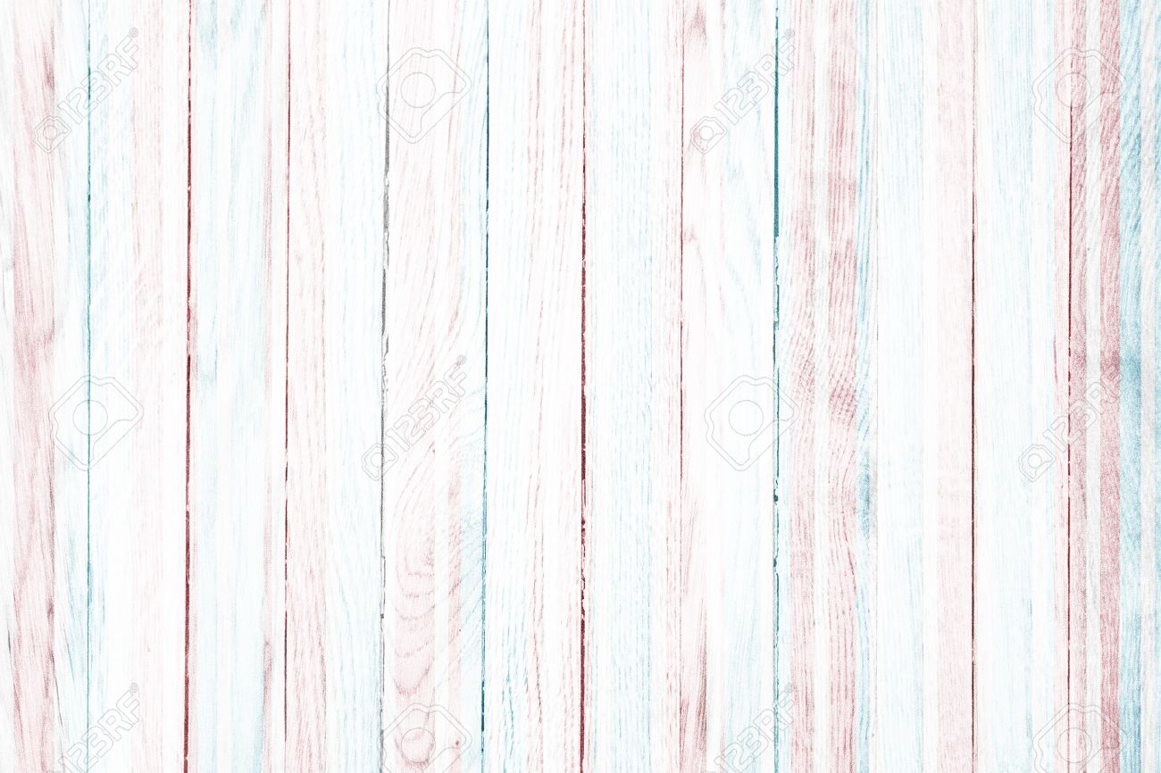 High Resolution White Wood Background Stock Photo Picture And 1300x866