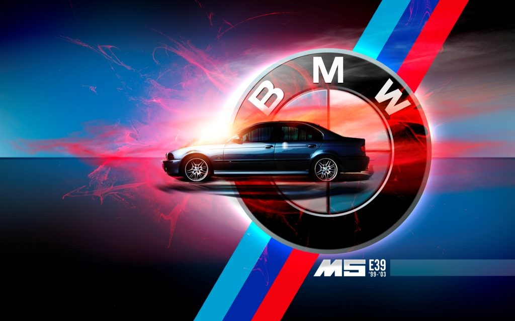 Free Download Bmw Logo Hd Wallpapers For Desktop Pictures Imgclustercom 1024x640 For Your Desktop Mobile Tablet Explore 96 Bmw Logo Wallpapers Bmw Logo Wallpapers Logo Bmw Wallpapers Bmw Logo Wallpaper