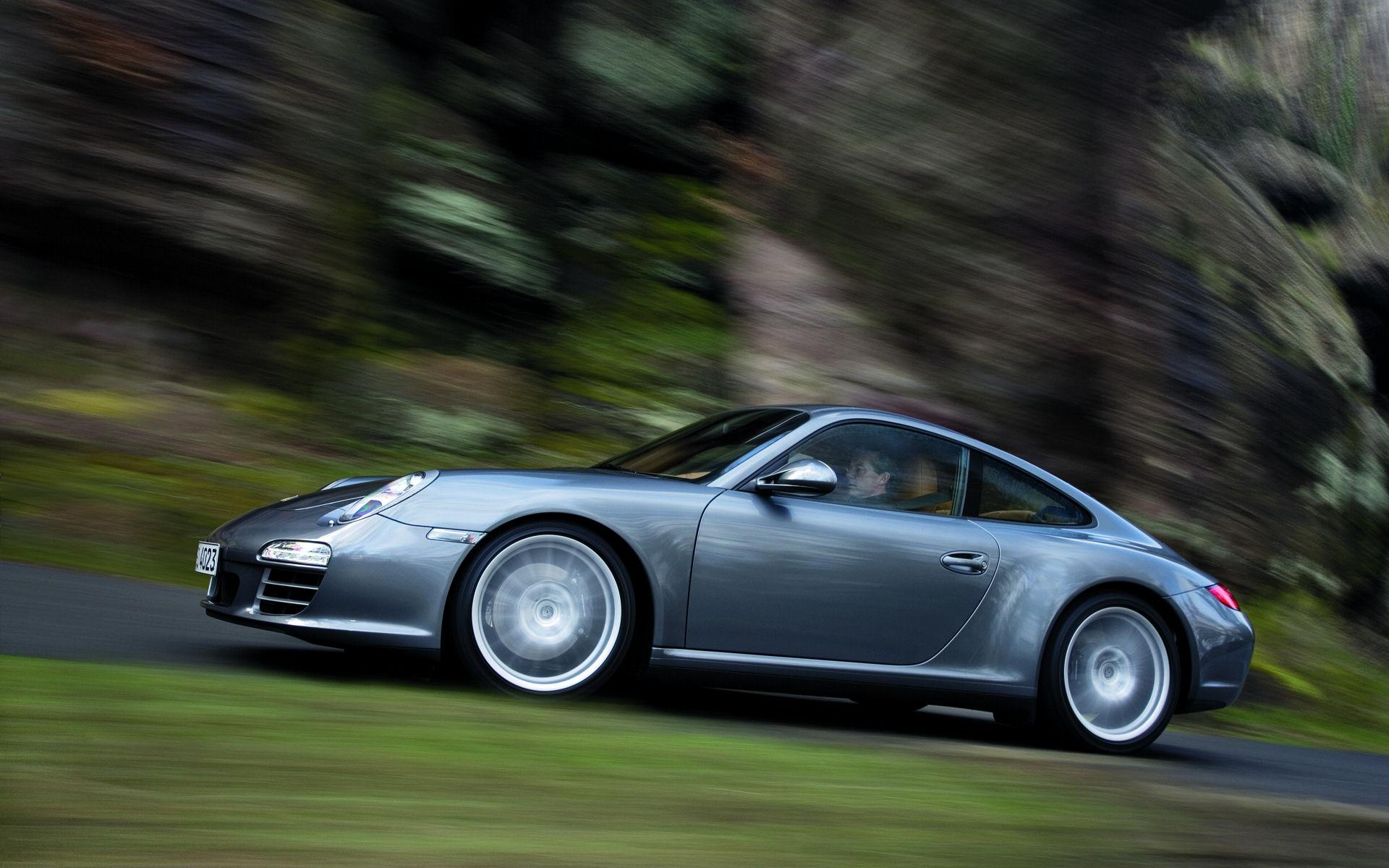 Porsche Porsche 911 Porsche 911 Desktop Wallpapers Widescreen 1920x1200