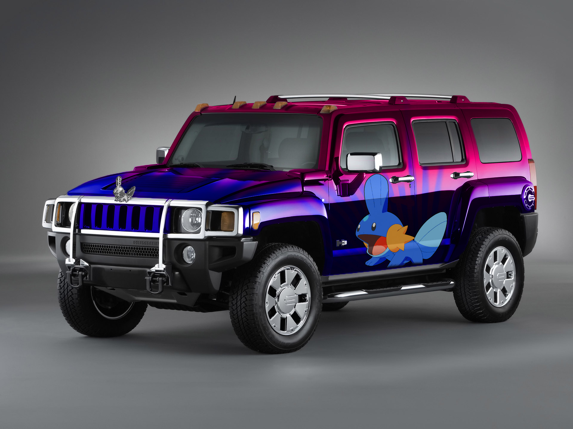 H3 Hummer Custom Car Wallpaper Desktop 7467 Wallpaper ForWallpapers 1920x1440
