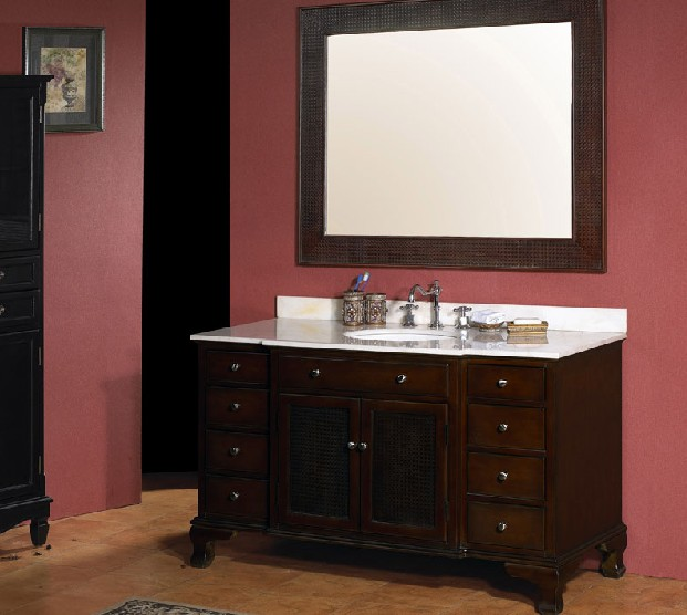 Bathroom Vanities Discount Canada HD Photo Galeries Best WallPaper 621x556