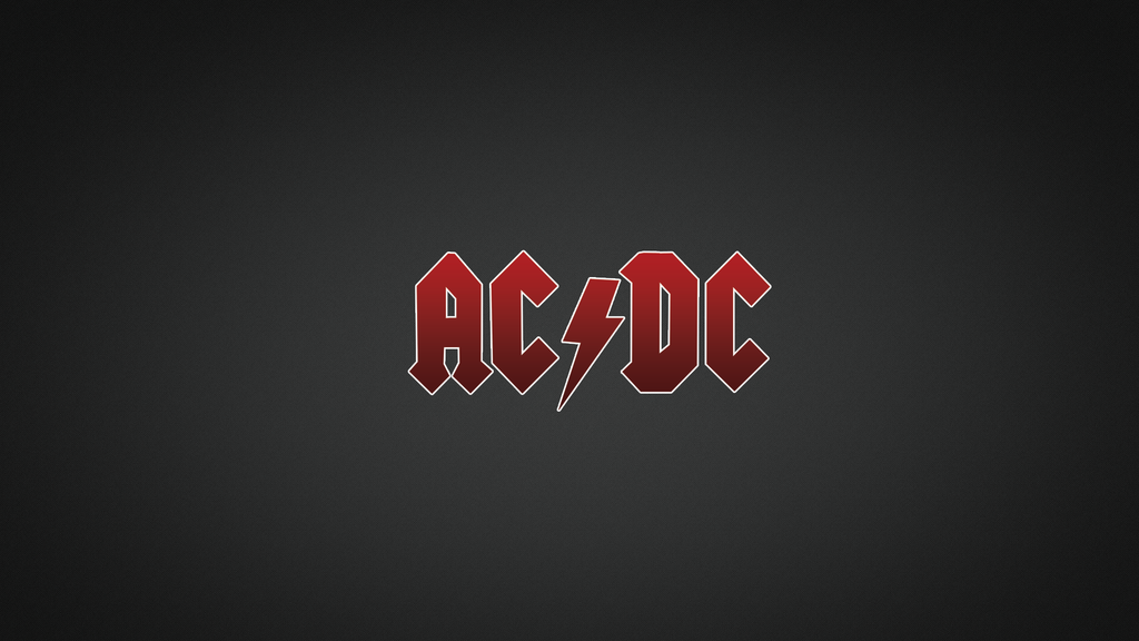 Free Download Acdc Wallpaper By Blackbyte223 1024x576 For