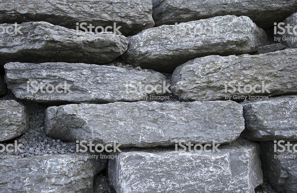 Stonework Background Stock Photo   Download Image Now   iStock 1024x665