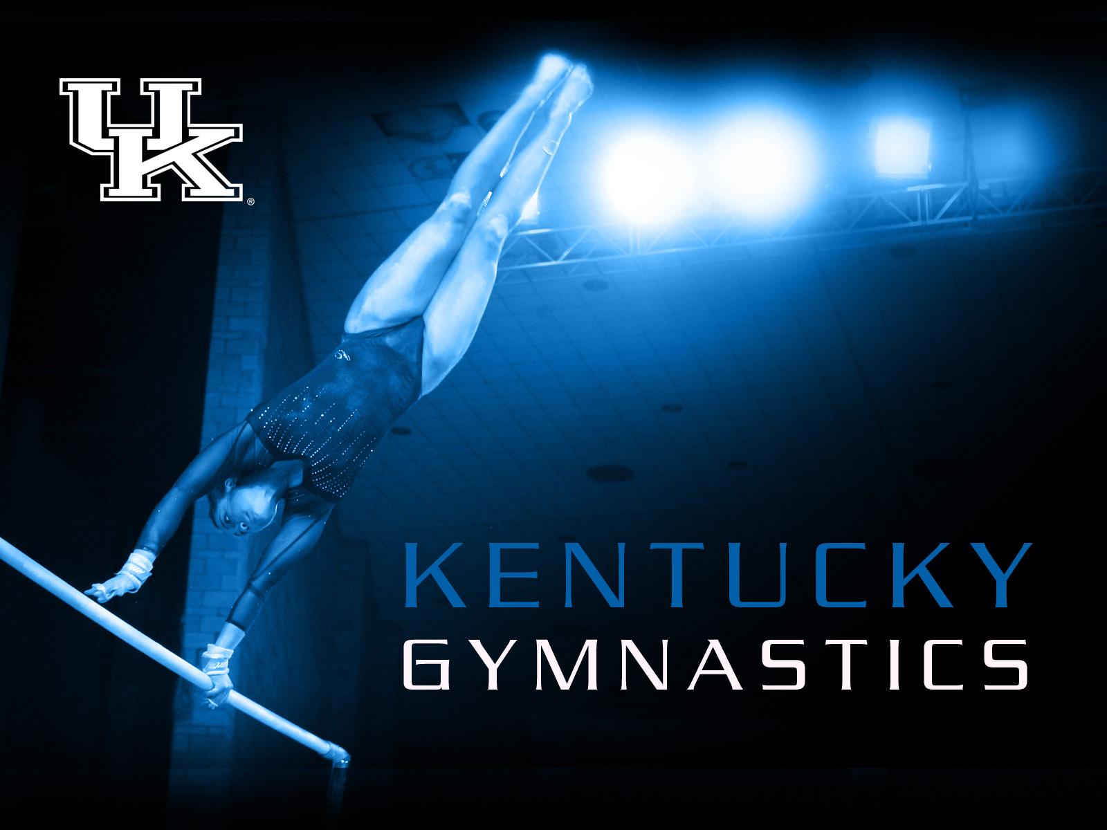 Cool Gymnastics Backgrounds Gymnastics 1600x1200