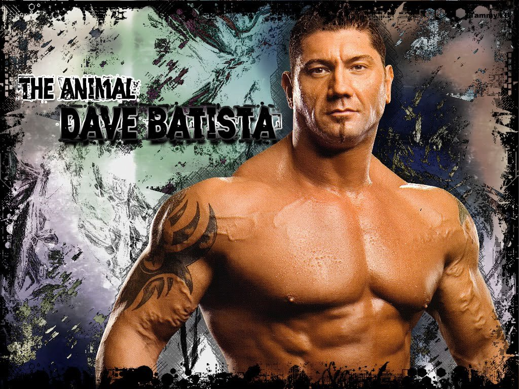 WWE Superstars wallpapers WWE SuperstarsWWE wallpapersWWE pictures 1024x768