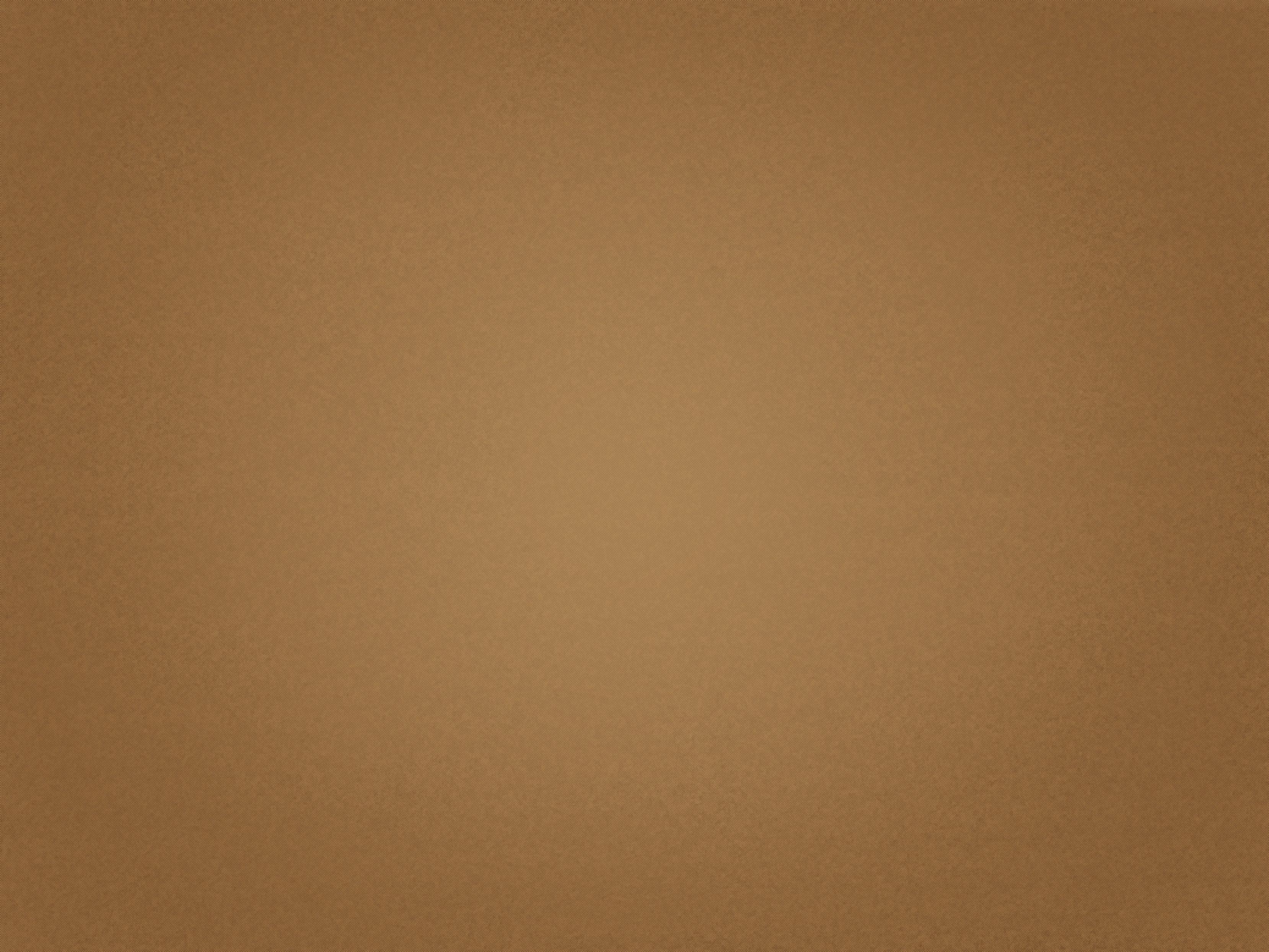 Light Brown Paper Wallpaper