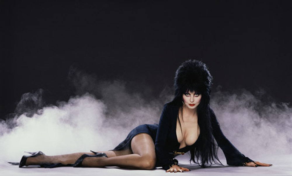 Soul 2 Spill Elvira Mistress of the Dark 1000x604