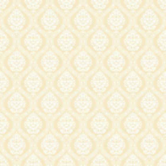 Crown Wallpaper Fabrics Toronto Beige Damask Wallpaper Pintere 560x560