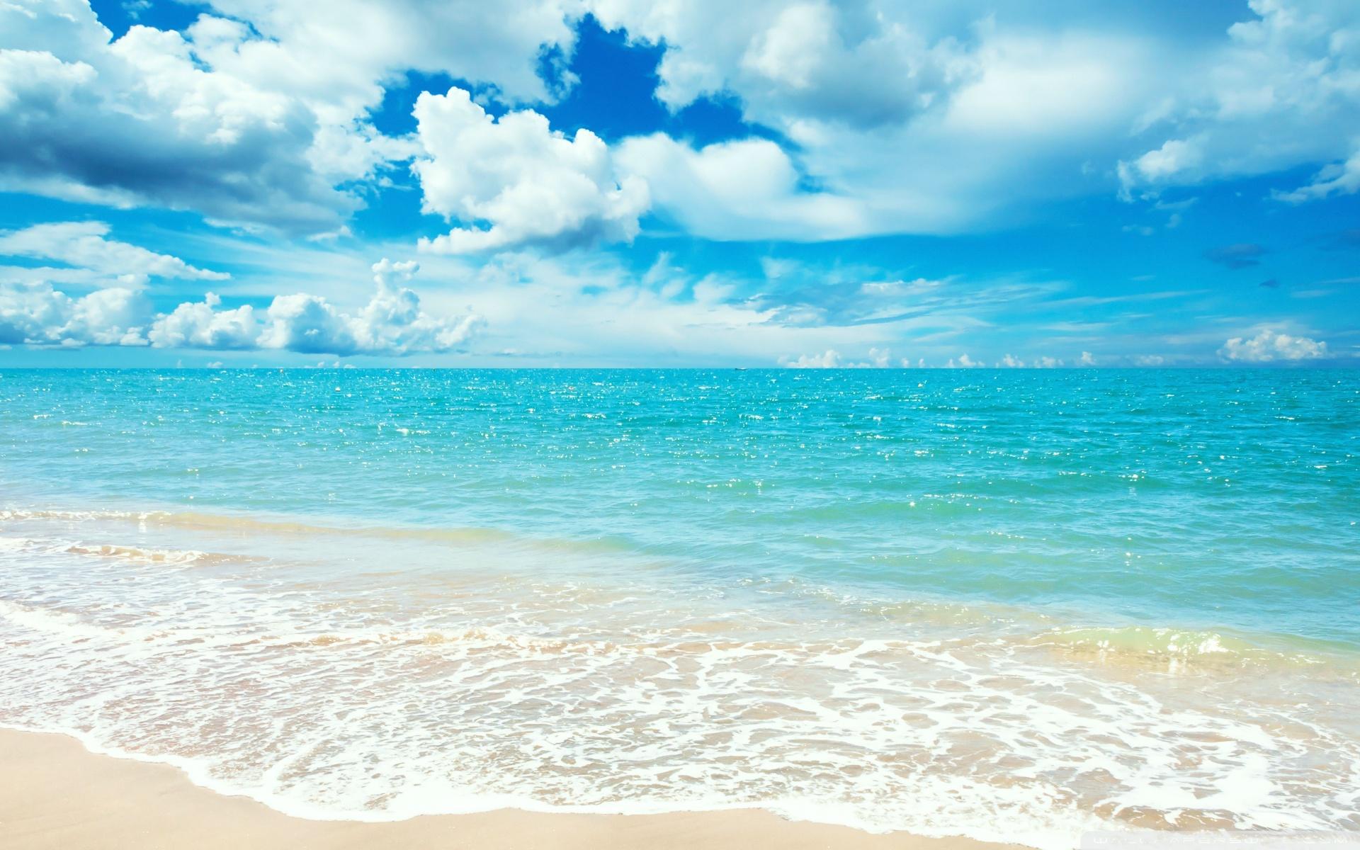 Beautiful Sunny Day Wallpaper 2438H82 Picserio   Picseriocom 1920x1200
