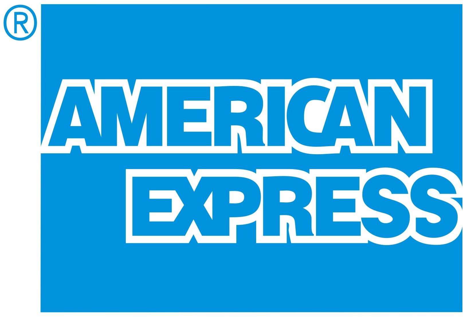 american express logo wallpaper CDI Home Inspections 1630x1106