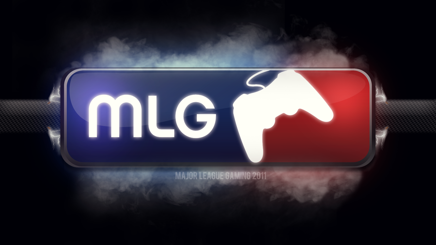 MLG Wallpaper by CSartain94 900x506