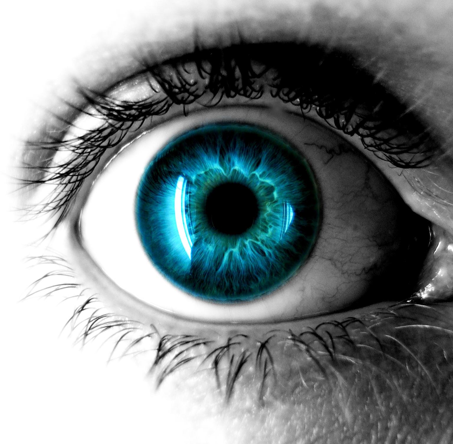 Eye Computer Wallpapers Desktop Backgrounds 1536x1506 ID80944 1536x1506