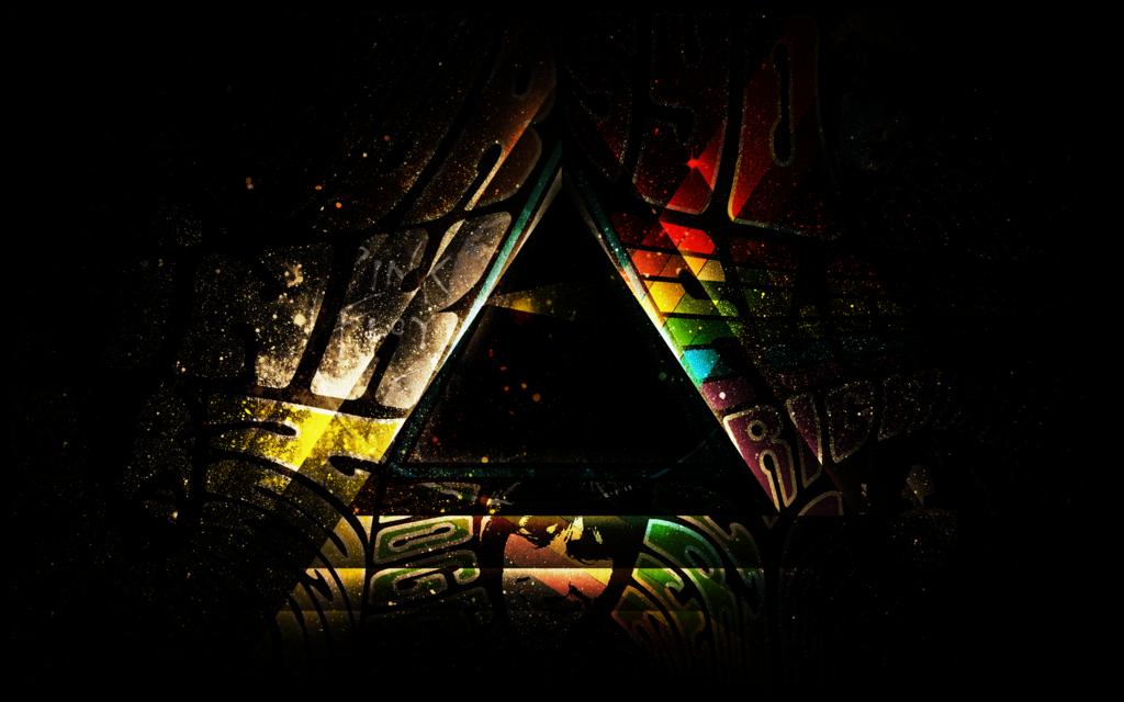 Pink Floyd Wallpaper Hd - WallpaperSafari