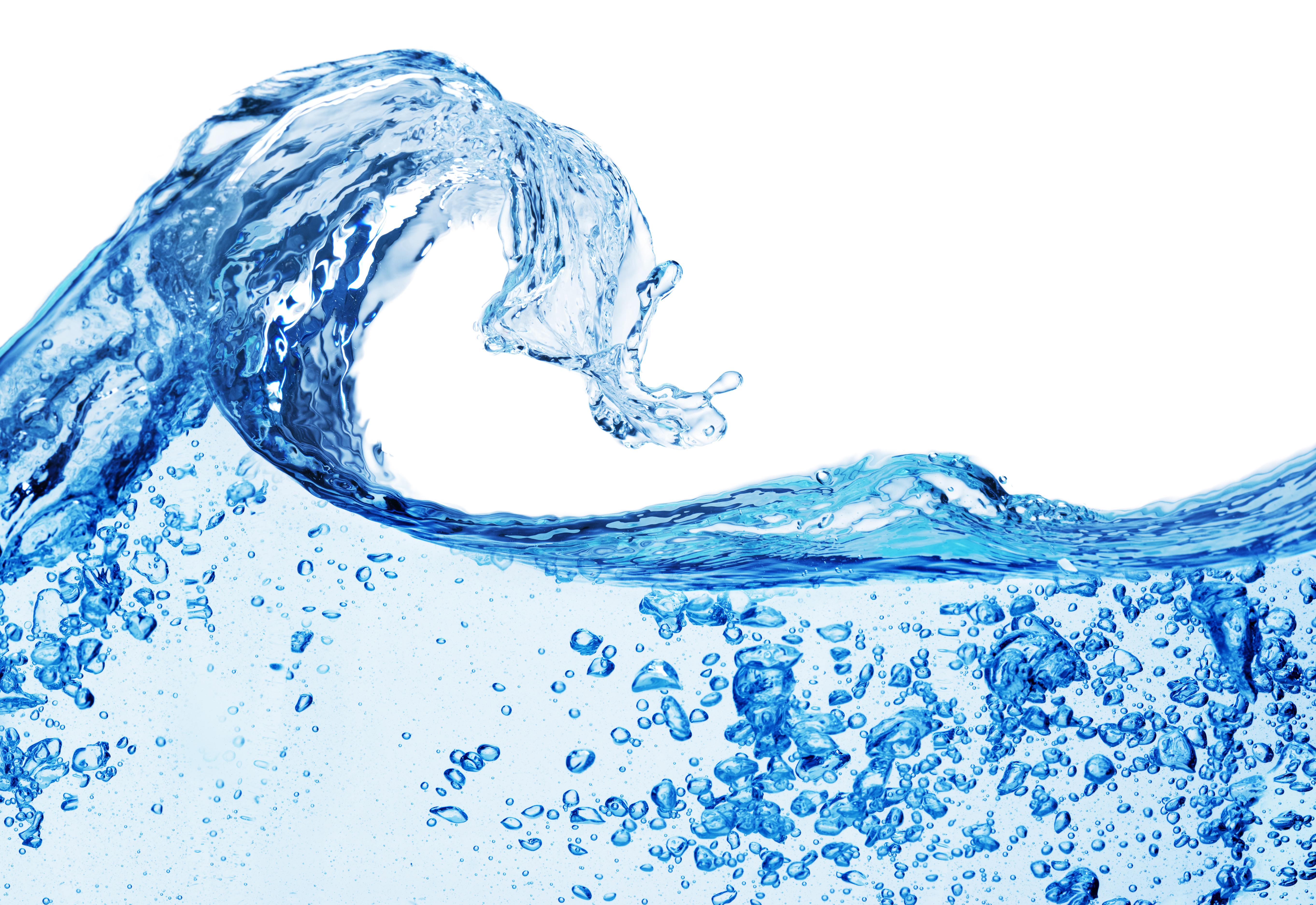 Wallpaper water splash bubbles wallpapers macro   download 5448x3744