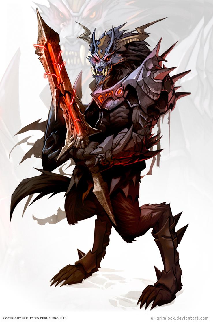 Wolf Warrior 3 by el grimlock 738x1117