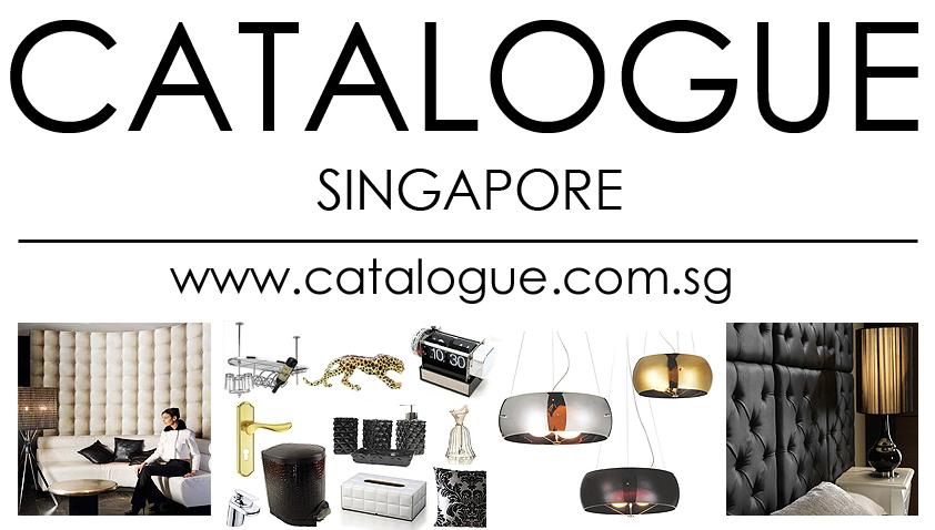 Cataloguecomsg   Wallpaper Singapore Furniture Interior Design 842x478