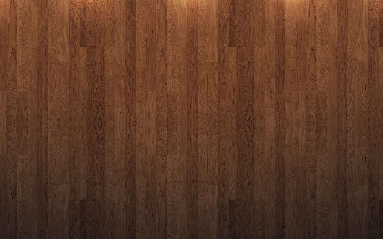 wood textures texture moc com desktop wallpaper download wood textures 1280x800