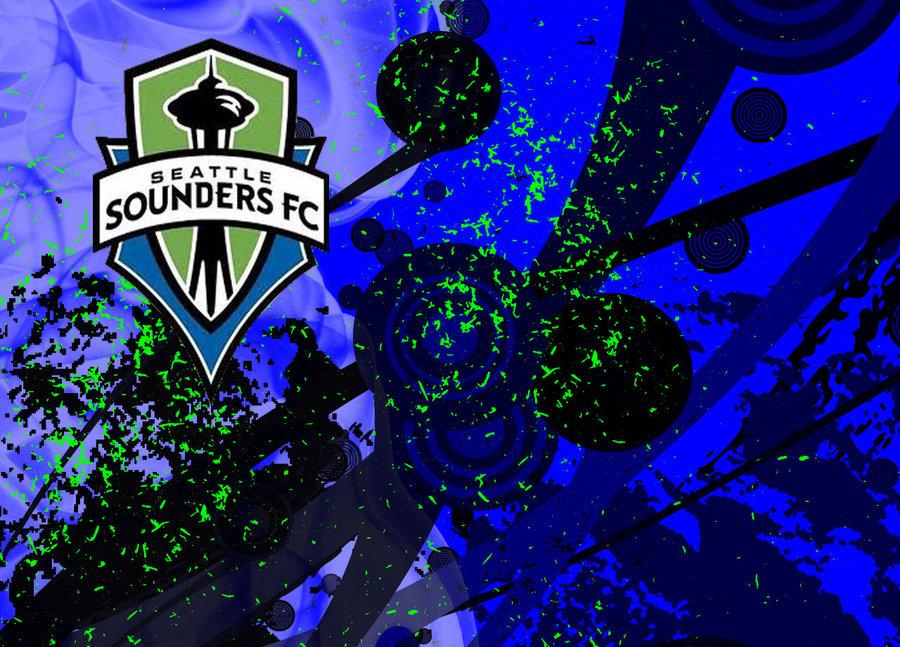 download Seattle Sounders Fc Mlssoccercom Major League Soccer 900x647