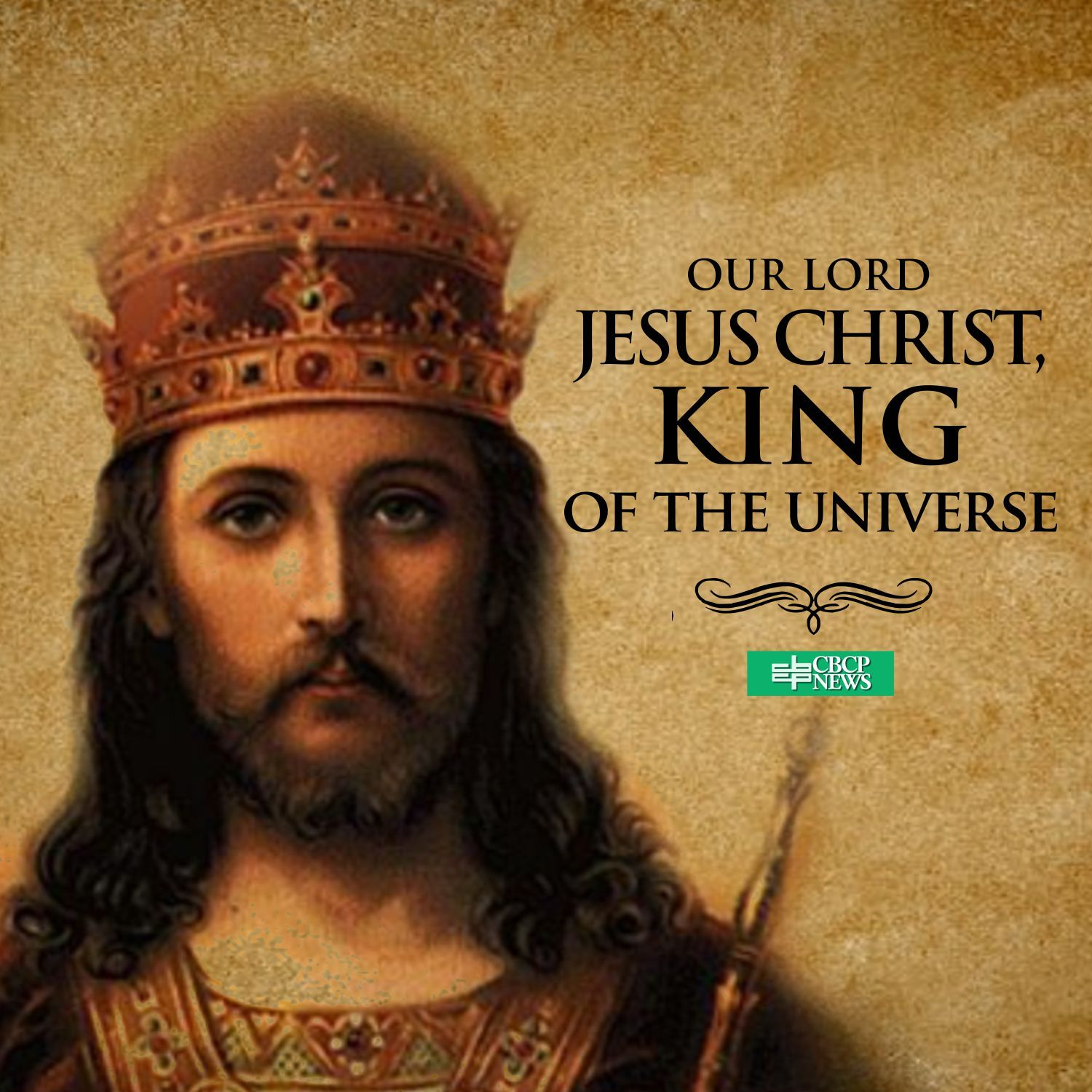 Images Of Jesus Christ The King   Wallpaper HD Base Christ the 1500x1500
