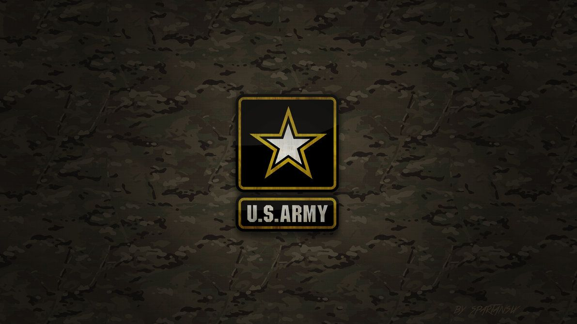 US Army Wallpapers   Top US Army Backgrounds 1191x670