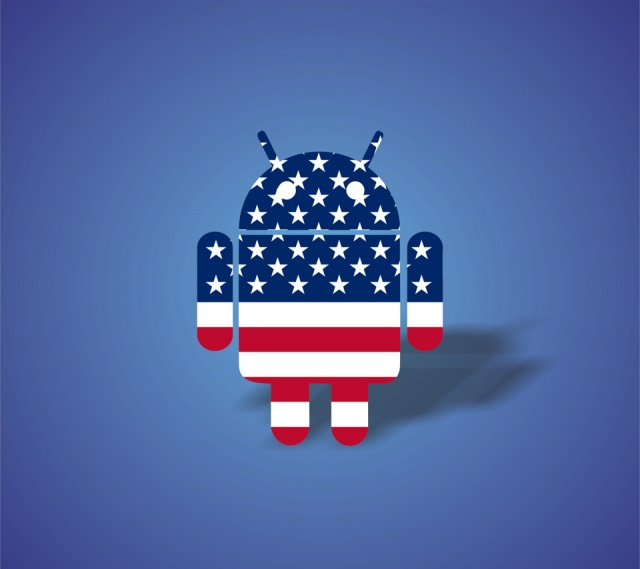 Cult of Android   A Wallpaper A Day Keeps Your Android Homescreen At 640x569