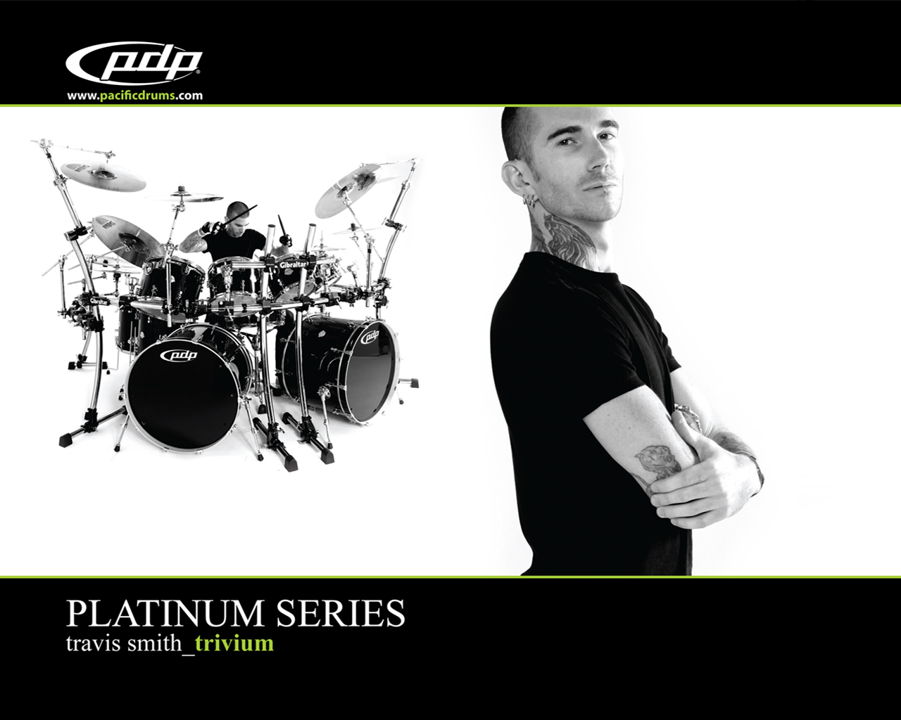 Artist Roster   PDP Pacific Drums Percussion 1280x1024