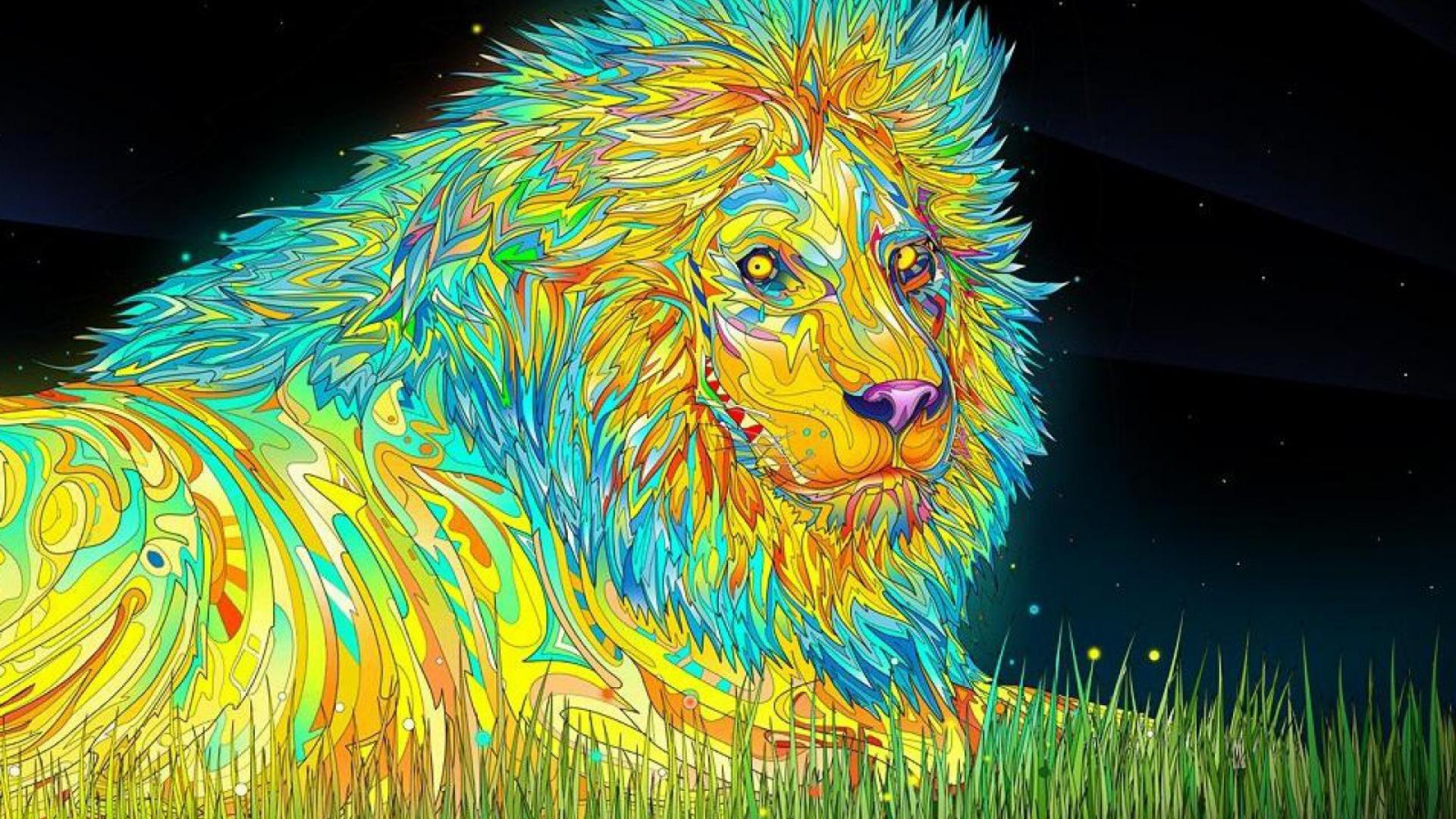 Sokilin design wallpapers trippy wallpapers hd - Trippy Backgrounds Psychadelic Backgrounds Trippy Wallpapers Trippy