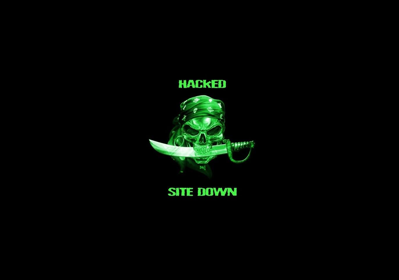 Hacker Computer Wallpapers Desktop Backgrounds 1373x963 ID157766 1373x963