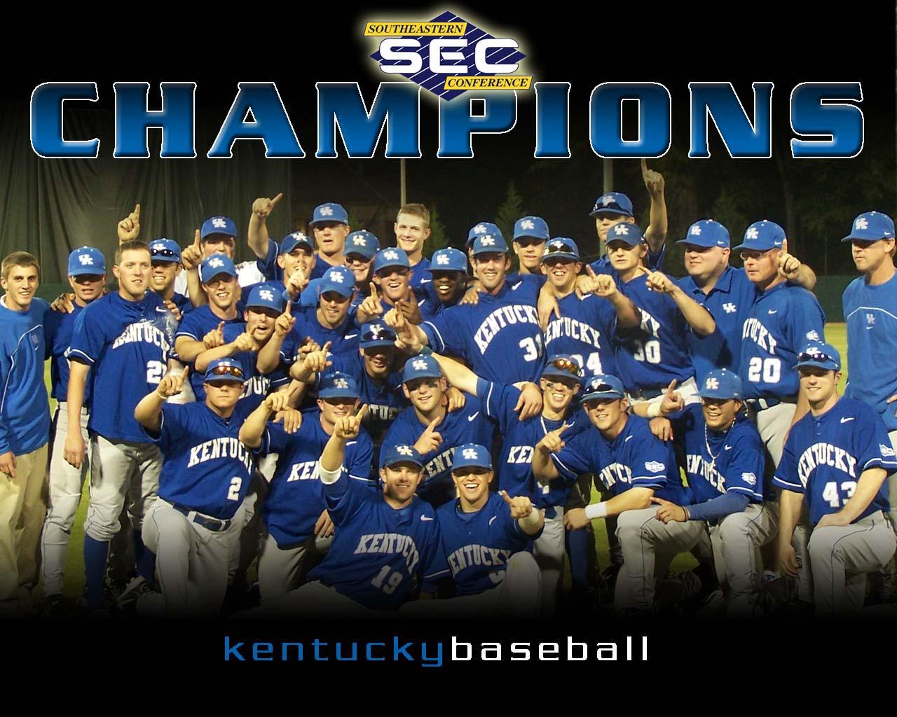 Kentucky Wildcats Official Athletic Site University of Kentucky 1280x1024