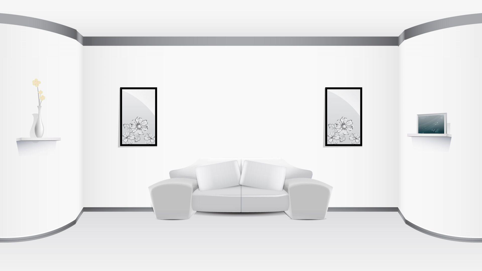 Movie room wallpaper wallpapersafari for White wallpaper room