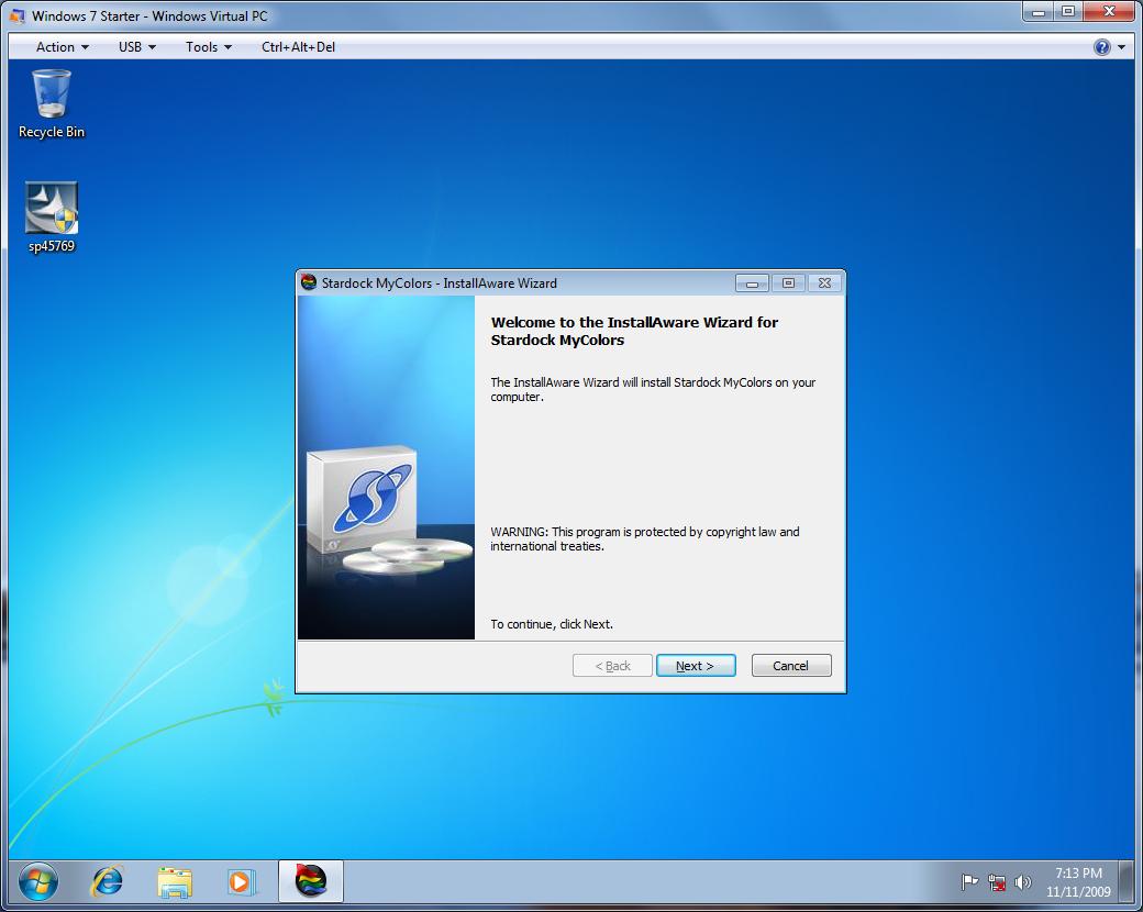 View topic   Windows 7 Starter change wallpaper   BetaArchive 1040x830