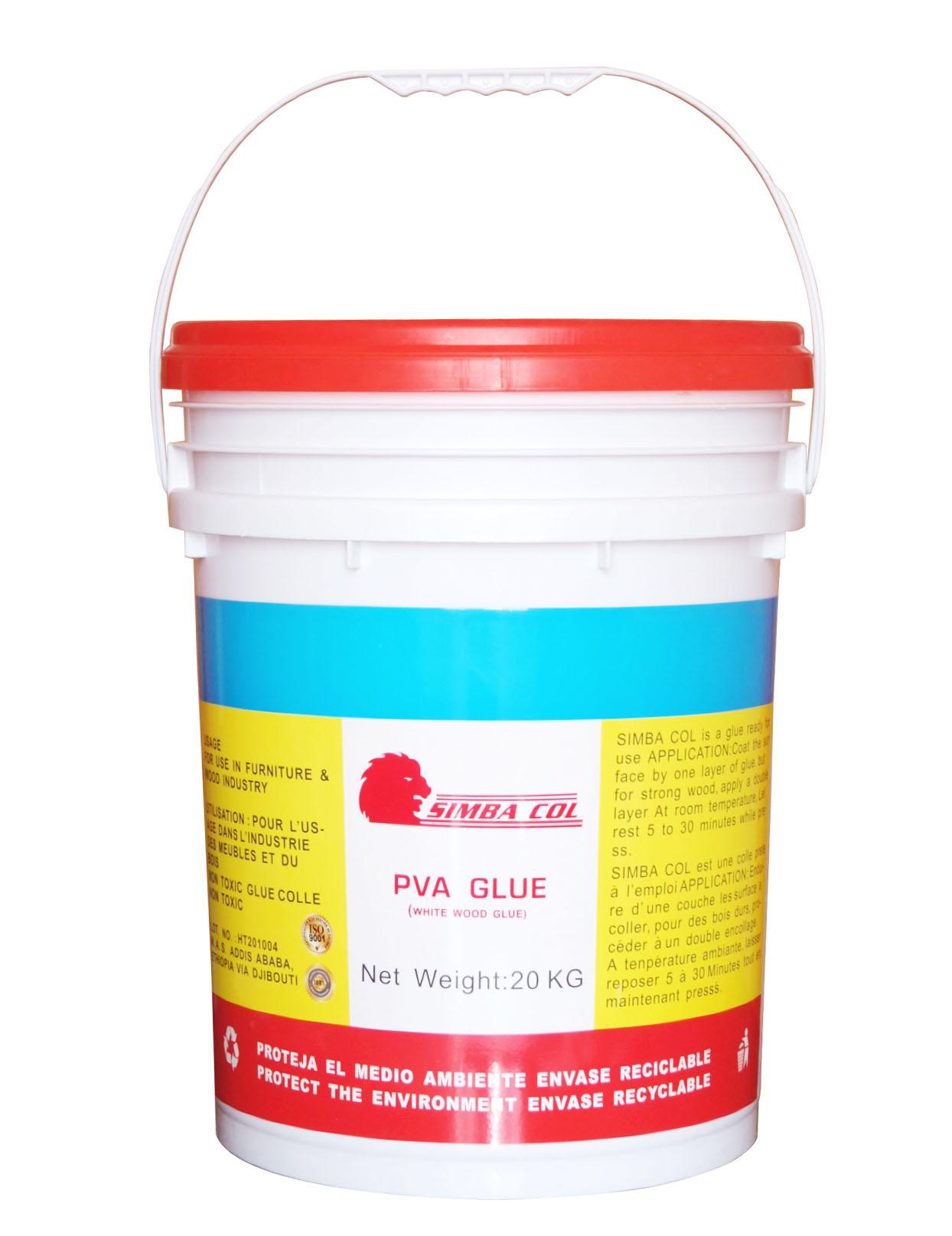 Paper Glue 1244x1615