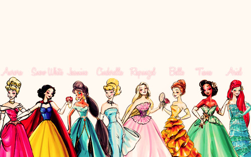 filigree and greet at disney feminist disney tumblr themes amp latest 500x313