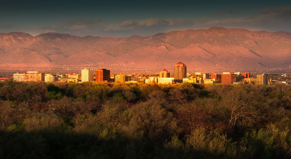 Guide to the Barelas Neighborhood in Albuquerque 960x526
