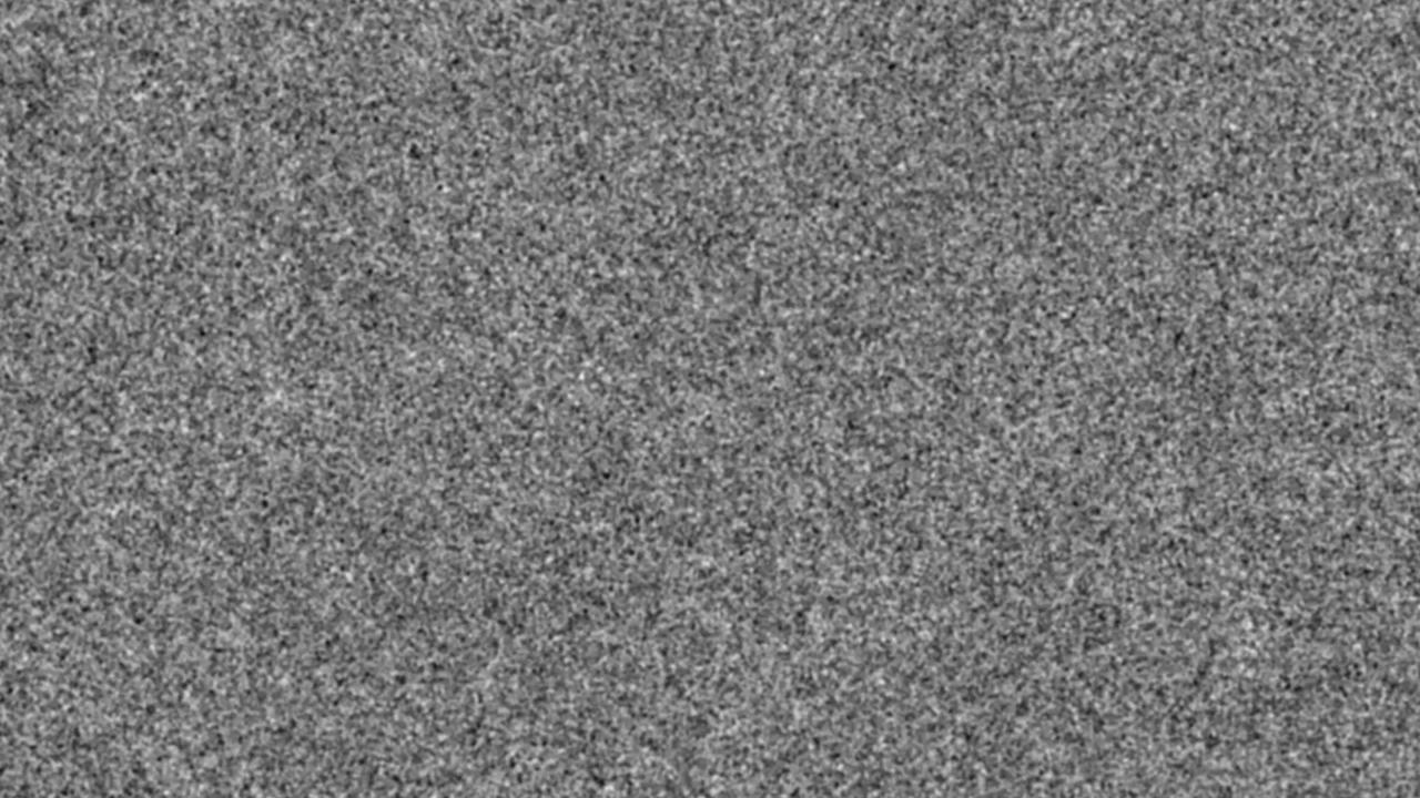 Tv Static Background Hd Tv static background 1280x720