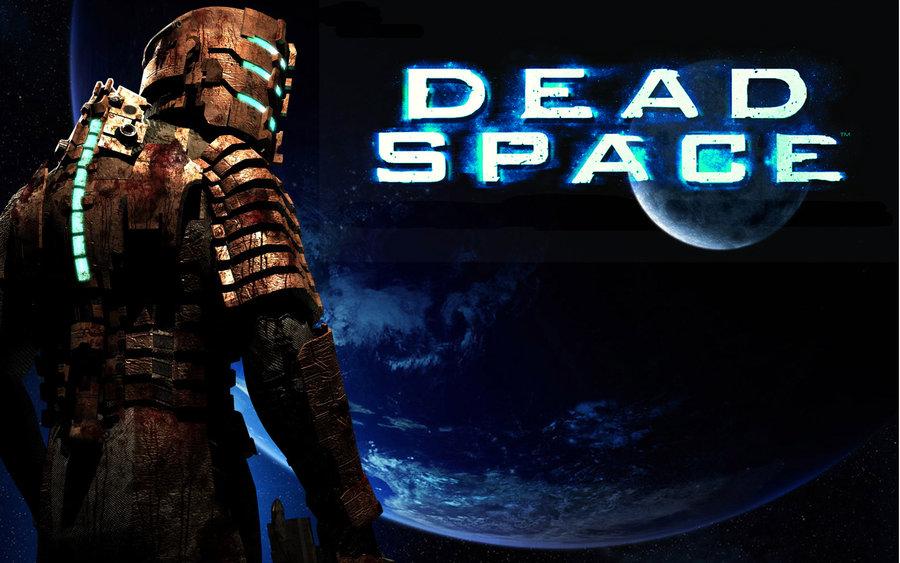 Dead space wallpaper 1080p wallpapersafari - Dead space 1 wallpaper hd ...