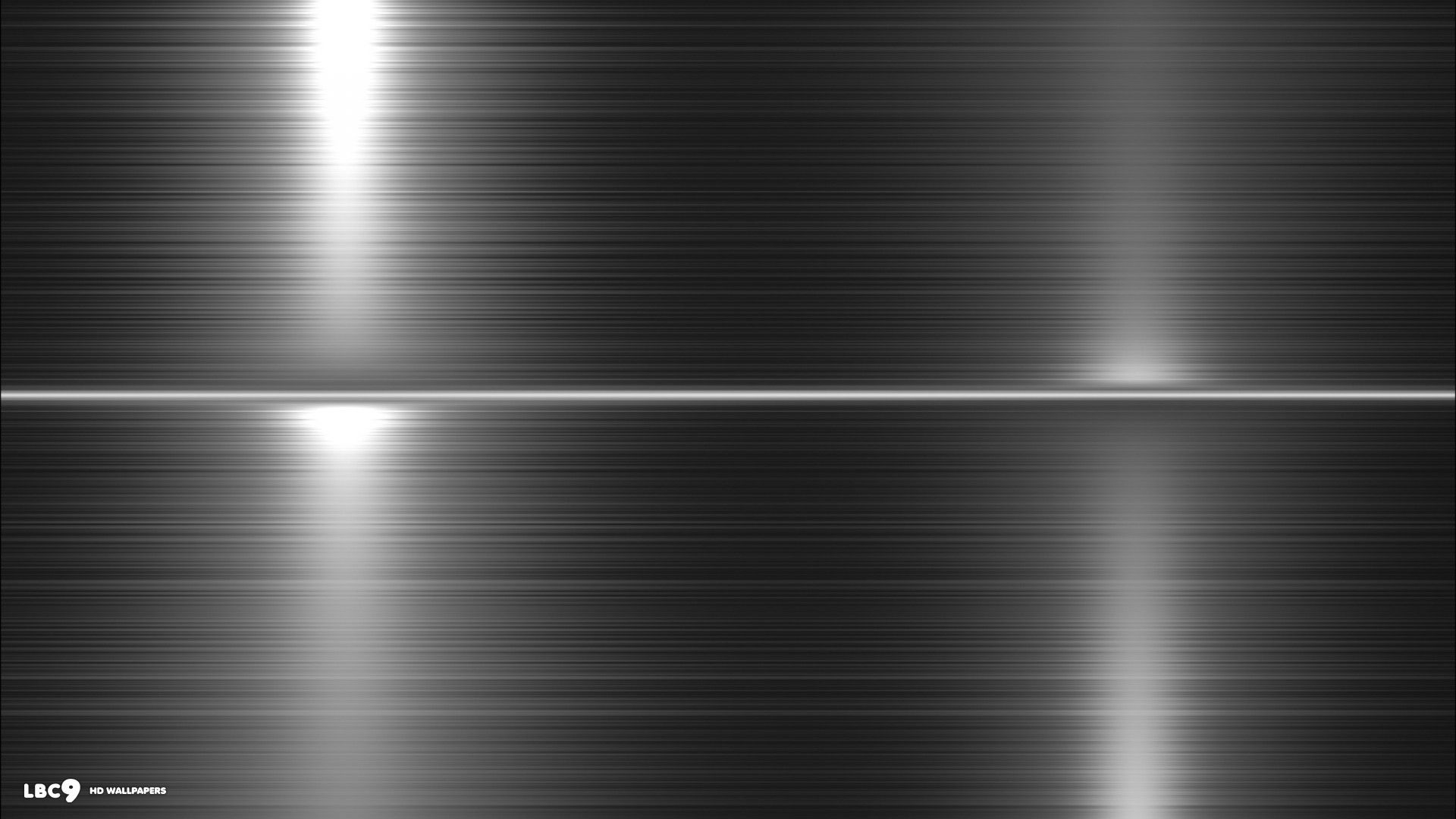 Black And Silver Wallpapers HD Wallpapercraft 1920x1080