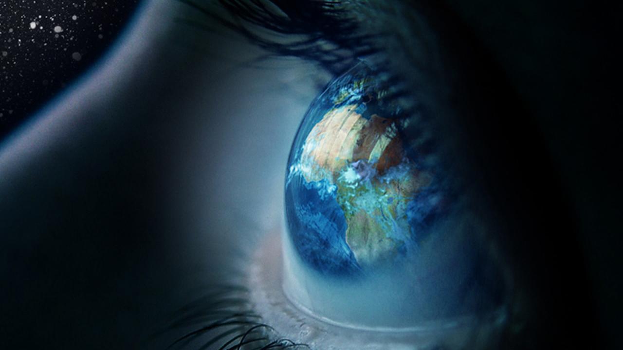 Eye HD 1280x720 1280x720