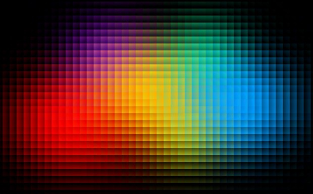 2048 pixels wallpaper wallpapersafari