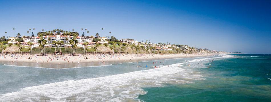 venice beach california freak show venice beach california news venice 950x360