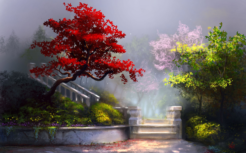Wallpaper download garden - Pc Find Reliable Online Source For Free Download Desktop Wallpaper