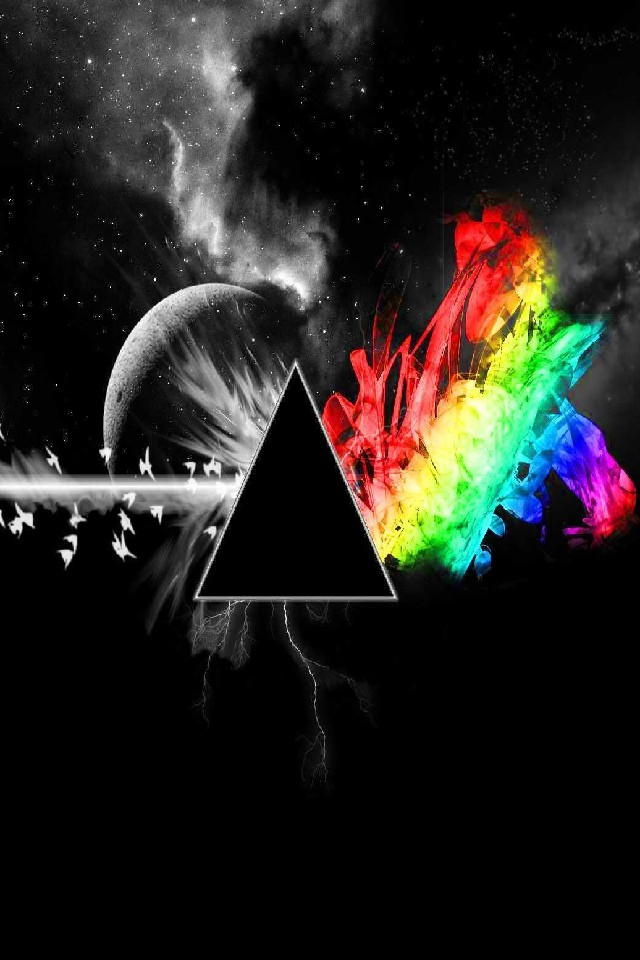 pink floyd phone wallpaper wallpapersafari