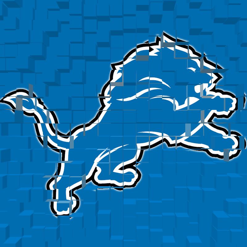 Pin Detroit Lions Wallpaper Calvin Johnson 800x800