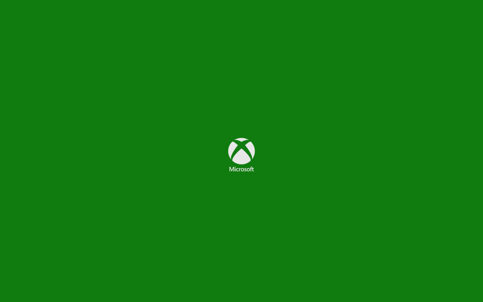 Xbox One Logo Wallpaper - WallpaperSafari Xbox One Game Wallpaper