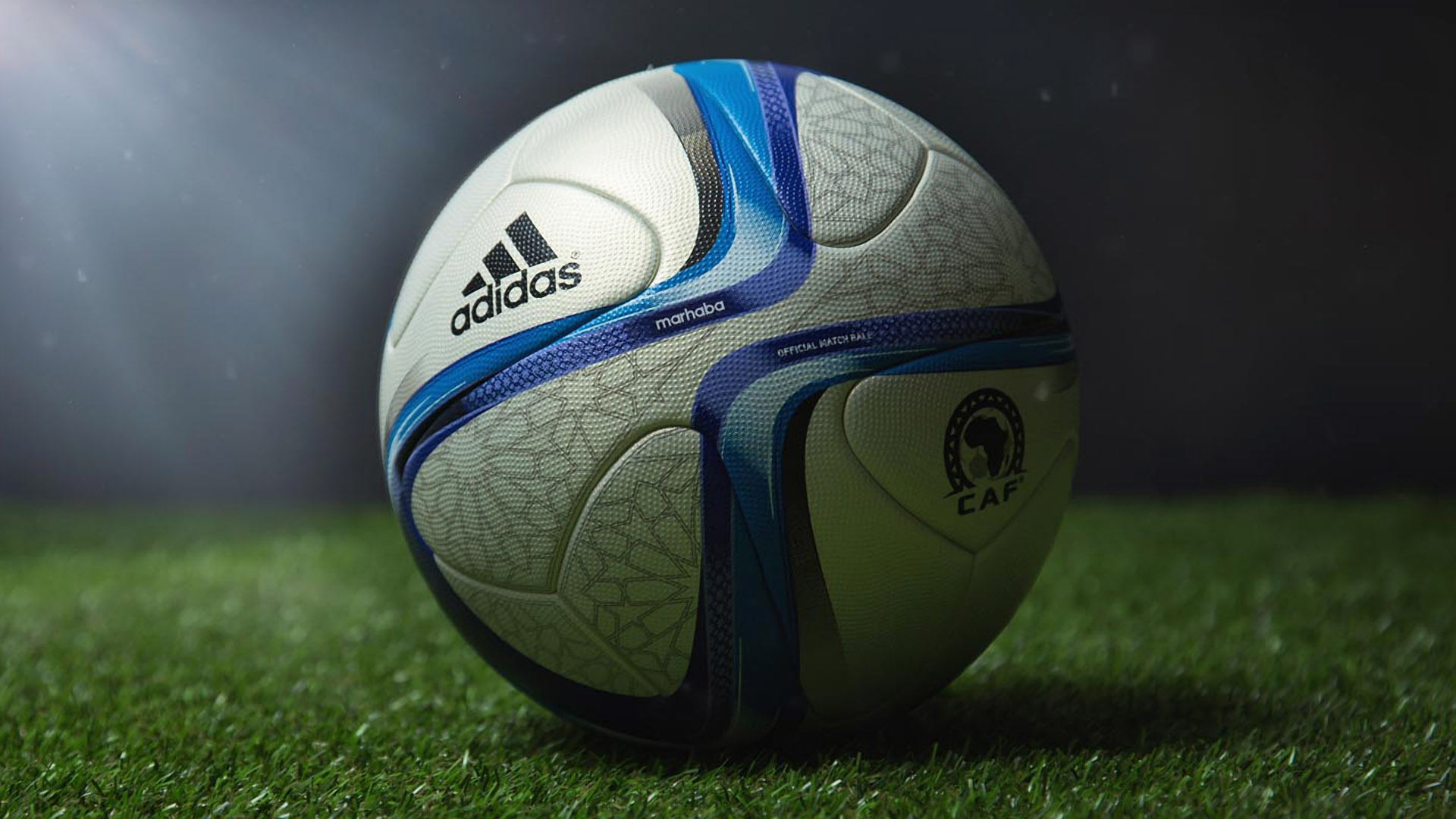 Soccer Ball Wallpaper: Adidas Soccer Wallpaper