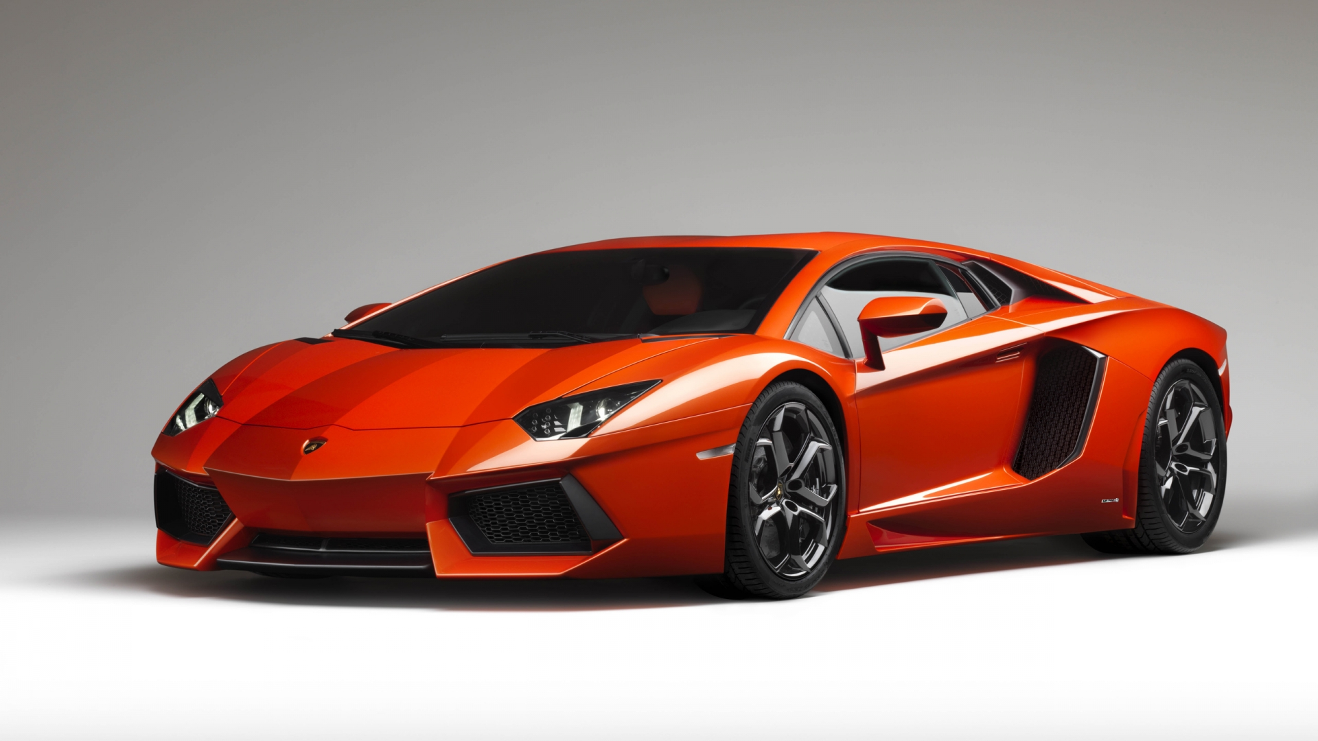 HD Wallpapers HD 1080p Desktop Wallpapers lamborghini aventador 1920x1080