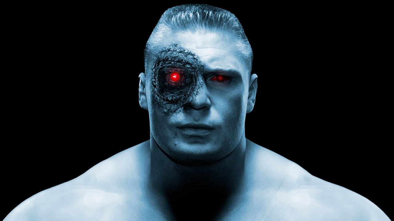 Brock Lesnar New 2012 HD Wallpapers Its All About Wallpapers 1280x720