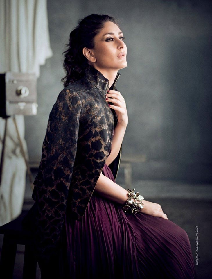 Kareena Kapoor Wallpapers Latest 2015 Top Collections of Pictures 730x960