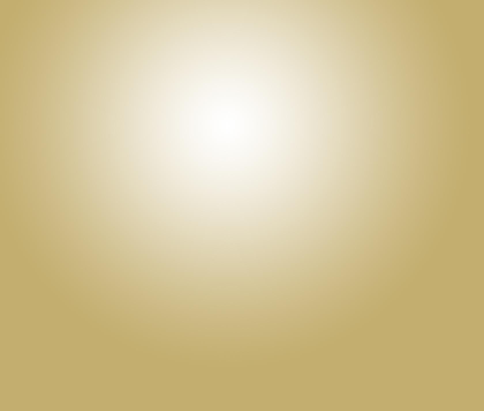 Light Gold Background 1680x1425