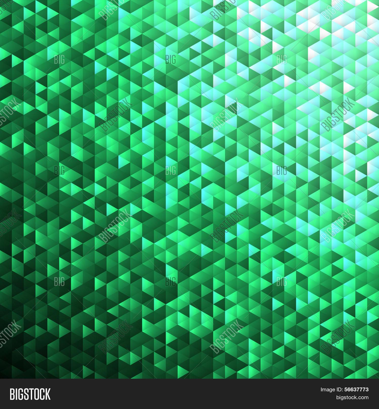 Emerald Green Vector Photo Trial Bigstock 1500x1620